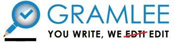 Gramlee Blog